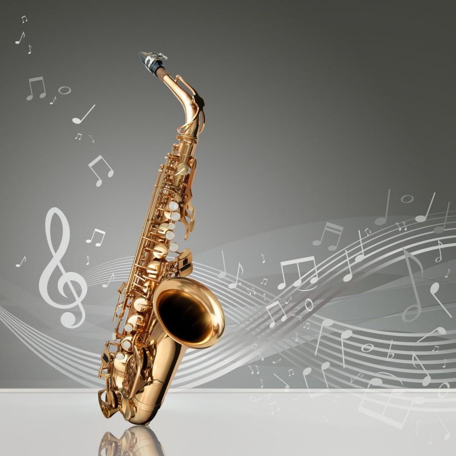 Sunday Night: Fun Night of Dixieland Jazz!