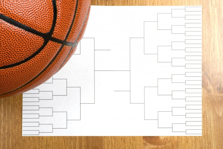 Monday Night: College Basketball Finals! Join us!