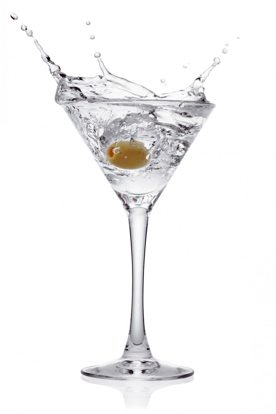 Grey Goose Fancy Friday at Zin Bistro August 22nd